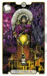 04-major-emperor
