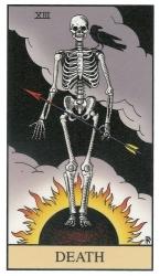 13-major-death