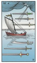 41-minor-swords-06