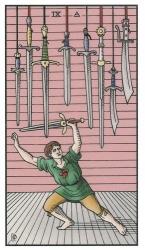 44-minor-swords-09