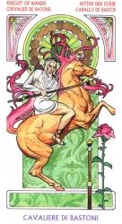 bastoni-cavaliere-di-bastoni