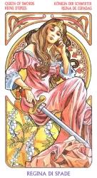 spade-regina-di-spade