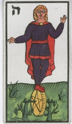 imagen-33