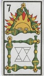 imagen-43
