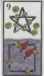 imagen-59