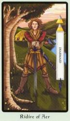 swords12