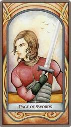 46-minor-swords-page