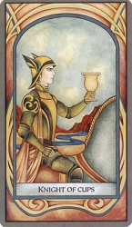 61-minor-cups-knight