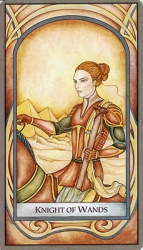 75-minor-wands-knight