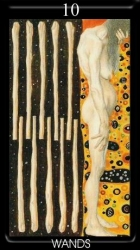 73-minor-wands-10