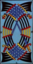 swords10