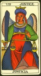 08-major-justice