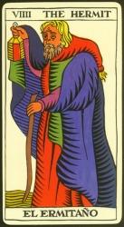 09-major-hermit