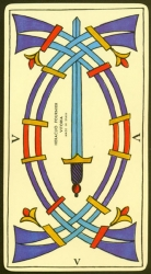 40-minor-swords-05