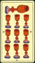 59-minor-cups-10