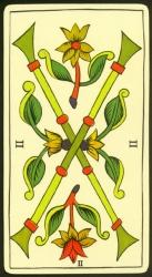 65-minor-wands-02