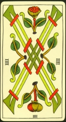 67-minor-wands-04