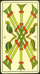 68-minor-wands-05