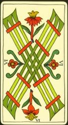 69-minor-wands-06