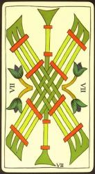 70-minor-wands-07