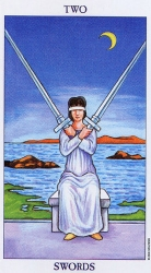 37-minor-swords-02