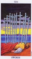 45-minor-swords-10