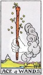 wands01