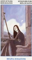 wands13
