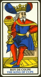 63-minor-cups-king