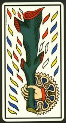 64-minor-wands-ace