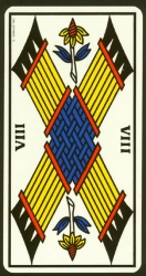 71-minor-wands-08
