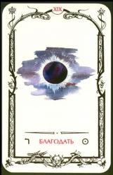 card19