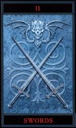 swords02