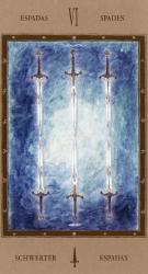 swords06