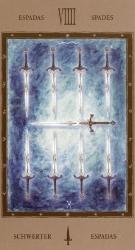 swords09