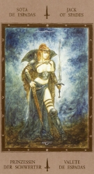 swords11