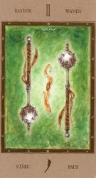 wands02