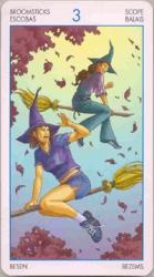 broomsticks03