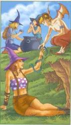 cauldrons07
