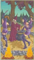cauldrons14